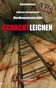 Schachtleichen-high