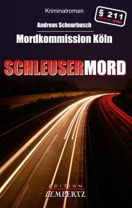 Schleusermord